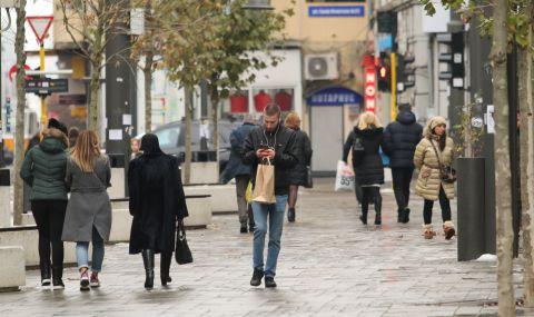 Стратегията по заетостта предвижда до 2030 г. безработицата да е под 4%