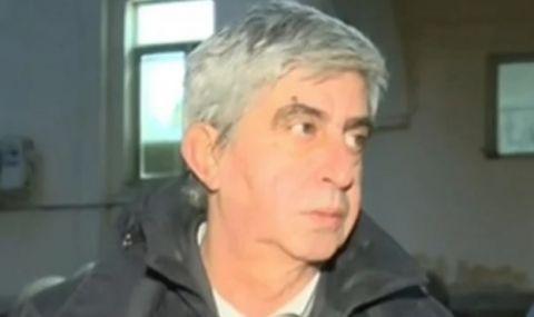 Шефът на болницата в Сандански не се чувства виновен за скандала с ваксините