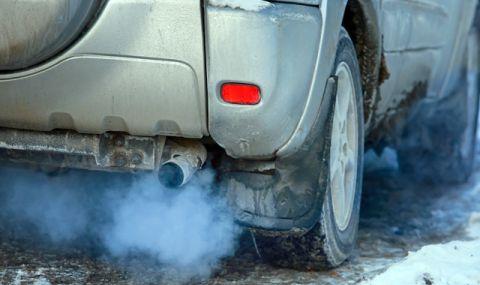 С какво масло можем да удължим времето до предстоящия основен ремонт на двигателя