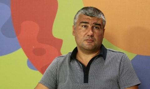 Димитър Зоров: Българските животновъди са в нокаут