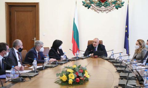 """До 10 години България ще има седми блок в АЕЦ """"Козлодуй"""""""