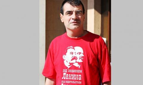 Здравко Станев и Михаил Михайлов съдят Министерството на здравеопазването заради задължителните маски