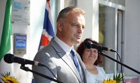 Директорът на Областното пътно управление в Пловдив: Уволниха ме нагло, държаха се като завоеватели