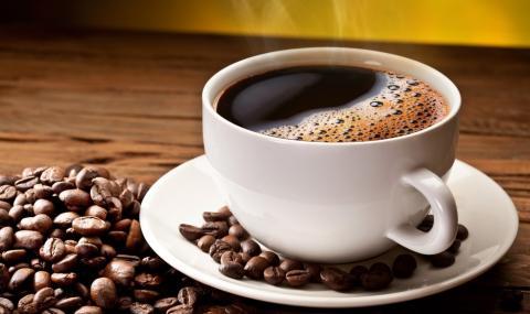 Имунолог: Не пийте кафе, ако...