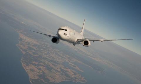 Иран: Въздушното ни пространство е безопасно