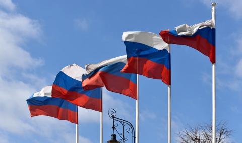 Москва: Ще блокираме фалшиви новини за мерките срещу коронавируса