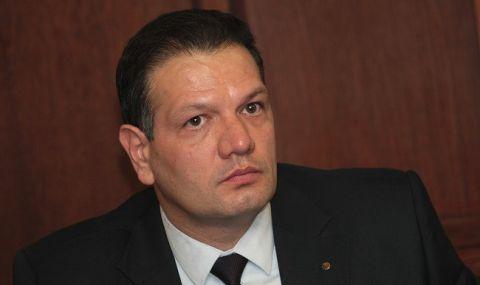 Петър Славов: Има опасност от оспорване и касиране на вота