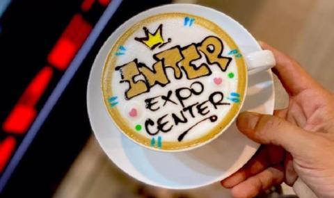 Събота - последен ден на хранителните изложения; кулинарни и кафе-магьосници завладяват Интер Експо Център