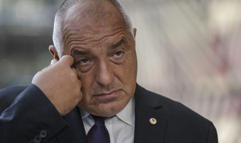 Николай Милчев: За Борисов ще гласуват олигарсите, крепостните им и невежите