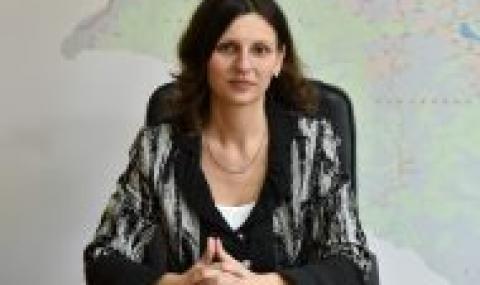 Зам.-кметът по екология на София напусна поста си