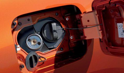 Dacia Duster получи фейслифт и автоматична трансмисия с двоен съединител - 8