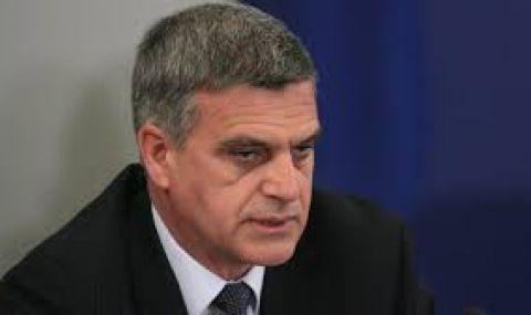 """Стефан Янев: Липсата на визия за отрасъла е довела до несигурност сред работещите в """"Марица-изток"""" - 1"""