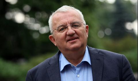 Експерт: 550 хил. българи почиваха у нас, а не в чужбина