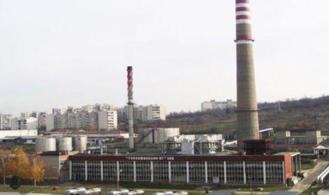 Недоволство във Велико Търново заради брутален скок на парното
