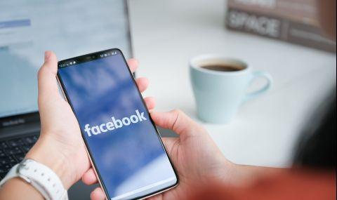 """Facebook добавя """"експерти"""" в групите"""