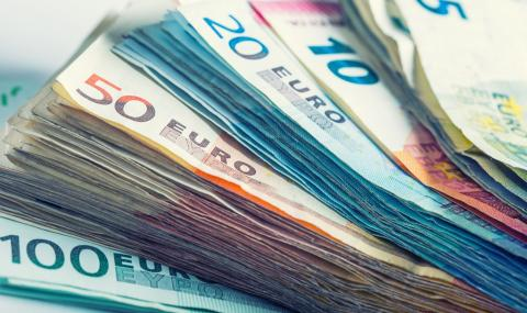 Сърби и турчин източиха €2.5 млн. от пенсионери