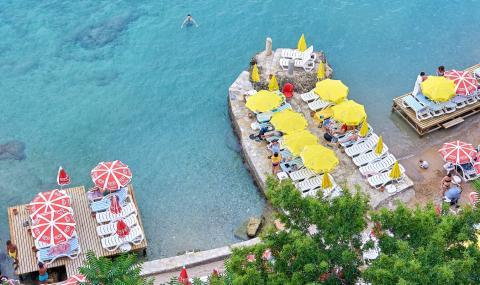 Къде ще е най-добре да почиваме през лятото?