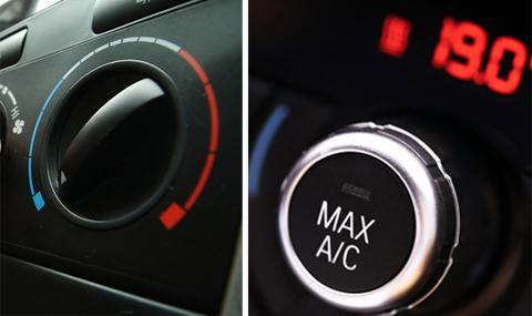 Климатроник или климатик: основни разлики
