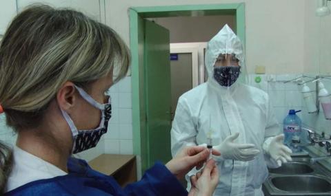 Трети ден без доказан случай на коронавирус в Пловдив