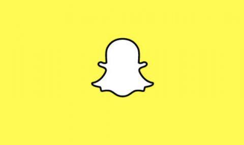 Snapchat последва съдбата на Facebook и се срина - 1