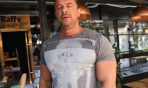 Алибегов след срещата  на туризма с Янев: Ще продължим да работим както досега – протестно  - 1