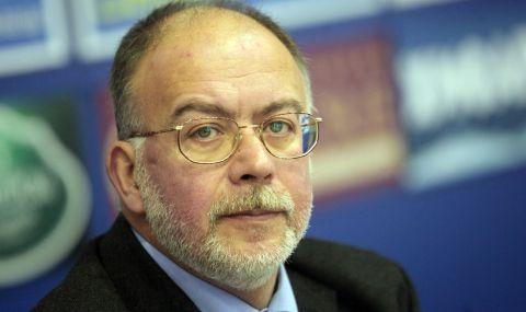 Кольо Колев: Новият политически проект може да стане лепило между формациите на промяната - 1
