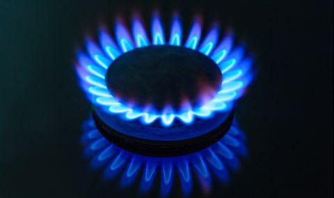 Руската газ ще достига до Унгария през страната ни - 1