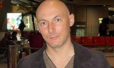 Атанас Чобанов: Трифонов направи един анонс, видя, че не става и се скри