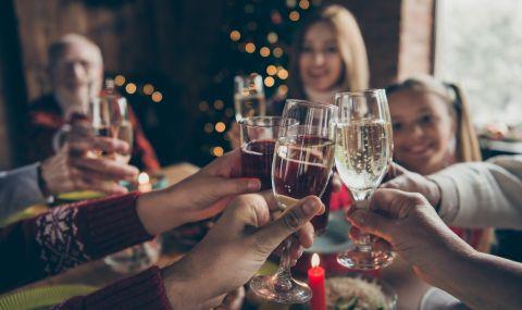Испания определи колко души могат да се събират на едно място по Коледа и Нова година