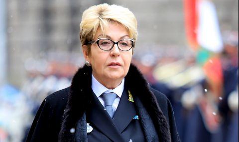 Руският посланик у нас: Посолството е отворено – няма нито тайнственост, нито криминален момент