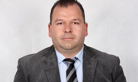 Николай Велчев: Масово се отнемат и продават сгради от училища и детски градини - 1