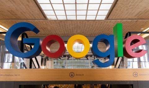 Google спира достъпа до руски канали