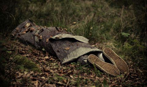 Извънредна новина за разстрела на бизнесмена край Сливен