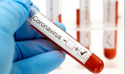 Къде е най-вероятно да се заразим с коронавирус