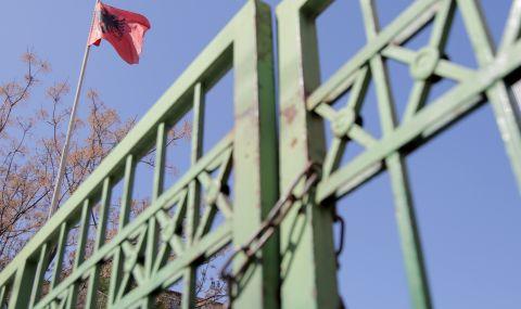 Албания повишава публичния дълг - 1