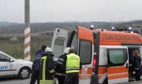 Можеше ли да се предотврати  катастрофата край Микре с 5 жертви