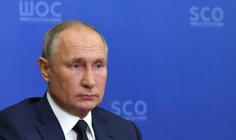 Яростен русофоб ще оглави Държавния департамент