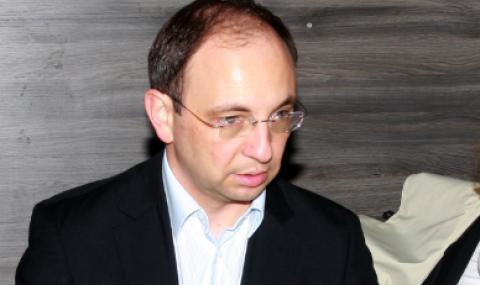 Николай Василев: Заемът не е необходим, защото България има нелош фискален резерв