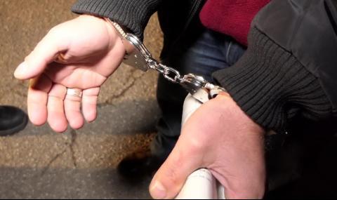 Осъдиха 11 души за масовия бой в Пловдив