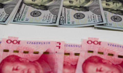 Челен сблъсък! Китай и САЩ с взаимни обвинения при първата им среща по време на ерата Байдън