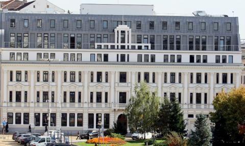 ББР облекчава условията за кредити