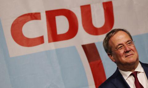 Ново правителство в Германия ще носи голям риск за Европа - 1