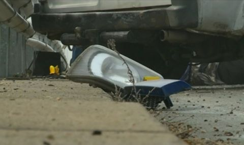 Моторист загина край Айтос