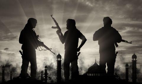 Пандемията увеличава риска от радикализация