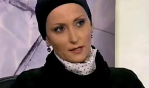 Доведеният син на Емилия Масларова поръчал убийството на Марангозова