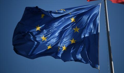 Повечето държави от ЕС са овладели епидемията
