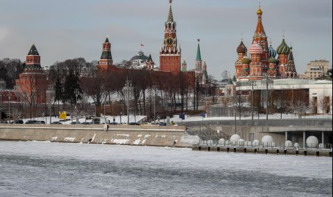 Руски отговор: Това е незаконно