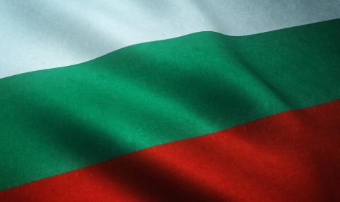 България не е сама срещу руските шпиони