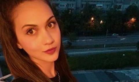 Безпаричие коствало живота на 18-годишната Андреа