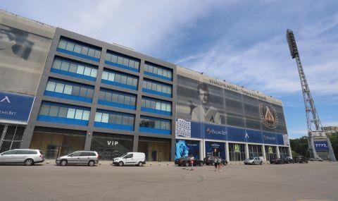 Нови проблеми в Левски - шефовете пак висят с четири заплати на футболистите